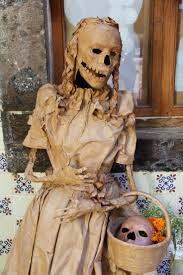 Spirit Halloween Wichita Ks Hours by 152 Best Halloween Wizard Of Oz Images On Pinterest Wizard Oz