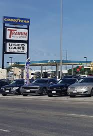 Tranum Auto | Used Car, Truck, SUV & Van Sales In Temple, TX Ennis Auto Recyclers Inc Home Used Parts Autoandtruckbrakessvearclinica1 Welcome To World Truck Towing Recovery Best Big Shop In Clare Mi Quality Tire Smoke A1 Pro Turbo Smoke Automotive Leak Detector For Motorcycle Guaranteed Approval Car Loans Dodge Ford Chevrolet Gmc And Diagnostic For Motorcyclecarssuvstruck Amazoncom Windshield Sun Shade Selectionchart Suv Trucks Custom Glass Electronics Beranda Facebook Colton James Visits Jasper Temecula Ca Professional Evap Atumotive