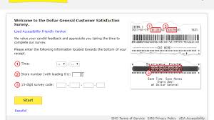 DGcustomerFirst - Dollar General Official Customer ... Mcdvoicecom Customer Survey 2019 And Coupon Code Mcdonalds Survey Coupon Chick Fil A Receipt Code September 2018 Discounts Kroger Coupons On Card Actual Store Deals Mcdvoice Free Sandwich Offer Mcdvoicecom Wonderfull Mcdvoice Rules Business Personalized Mcdvoice Ways To Complete It Procedures And Tips Mcdvoice Mcdonalds At Wwwmcdvoicecom Online For Surveys The Go 28 Images How To Get Free Wwwmcdvoicecom Sasfaction Coupon Www Com 7 Days Mcdvoice
