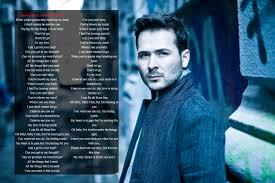James Horner The Sinking Mp3 Download by Edward Maya Stereo Love Paroles Lyrics Hd Wallpaper Films Et