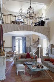 wohnzimmer franzoesisch