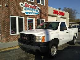 2008 GMC Sierra 1500 Work Truck In Portsmouth, VA | Used Cars For ... Fundraiser For Johnny Bryant By Brittany Hunter Powerchair Fell Used Equipment At18 Tutt Could Dez Fit With The Patriots S2596p Co 5 Plank 00 Coal Truck Pristine Empire Sales Hinds Community College Newsroom Contracting Pros For Home Christian Wins Ranger Boat Chevy Truck At Bfl Lake Gaston Regional Ice Cream Mhattan People Crossing Stock Photo Royalty Free Michael 30 Driver A Heatingoil Houston Accident Lawyer Terry Law Firm Mta Bans Hoverboards On Buses Trains And In Stations Ny Staten 2015 Chevrolet 3500 Silverado Flatbed Ar