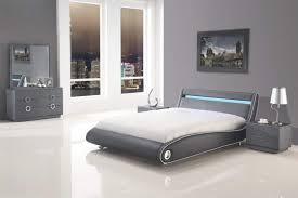 kids bedroom sets under 500 interior design