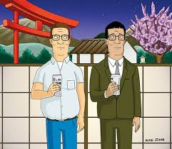 Beavis And Butthead Halloween by Mike Judge Skewers Silicon Valley With The Satire Of Our Dreams