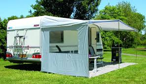 Nr Awning – Broma.me Nr Sardinia Porch Awning Youtube Caravan Awning Repairs And Alterations Photo Gallery Nr Bromame Riva Awnings Nearly New Only Used Twice Hampshire Annexe In Norwich Norfolk Gumtree Pullman 1050 Caravan Falkirk Campervans Caravans How To Assemble Isabella Sun Canopy On Side Porch Weymouth Dorset Which Is The Right One Warema Newsroom Nr Sizes Fabrics We Have Been Selling Awnings For A Fit 19ft Touring Bulkington