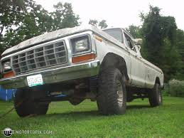 1979 Ford F-150 4x4 Id 24835 1963 Ford F350 4x4 Collectors Mud Truck Sfa 1995 Only For Sale In Knoxville Ia 50138 Super Duty Crew Cab Mud Truck Farming Simulator 2017 Lifted Chevrolet Silverado Trucks Truckshell Yeah Pinterest Watch As This Massive Gets Pulled From The Grasp Of A Racing In Florida Dirty Fun Side By Photo Image Gallery Big Ford Mud Truck With Flotation Tires Youtube Diesel Mudding Truckdowin Beautiful Raptor Stuck Bog Embarrassing F150 Saves Self Before Rolling Into Trucks West Virginia Mountain Mama