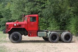 Beautiful 1970 AM General M818 5 Ton 6×6 Truck | Military Vehicles ... 5 Ton Military Truck Bobbed 4x4 Fully Auto Power Steering Desert Used Ton Trucks For Sale Trending M923 6x6 Cargo Army Mechanic Builds Monster Rv On Military Surplus Chassis Joint For Bug Out Vehicle Sale Survival Monkey Forums Bizarre American Guntrucks In Iraq 6x6 Long Wheel Base Truck Tuff Cariboo Or Trade Gone Wild Okosh M1070 8x8 Het Heavy Haul Tractor Sold Texas Vehicles