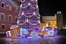 Christmas Tree Inn Pigeon Forge Tn by 3 Spectacular Christmas Shows Near Our Pigeon Forge Hotel