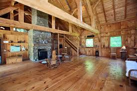 Home Plans: Pole Barns With Living Space | Metal Barns With Living ... Classy 50 Farm Barn Inside Inspiration Of Brilliant Timber Frame Barns Gallery New Energy Works A Cozy Turned Living Space Airows Taos Mexico Apartment Project Dc Builders Plans With Ideas On Livingroom Bar Outdoor Alluring Pole Quarters For Your Home Converting 100yrold Milford To Modern Into Homes Garage Kits Xkhninfo The Carriage House Lifestyle Apartments Prepoessing Broker Forex Best 25 With Living Quarters Ideas On Pinterest