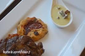 comment cuisiner des cuisses de canard confites griller des cuisses de canard confites sauce supreme au foie gras