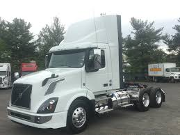Volvo Trucks Allentown Pa.Used Day Cab Tractors For Sale In PA ... Trucks For Sale At Nexttruck Buy And Sell New Used Semi Penske Youtube 8695643 Salonurodyinfo Commercial Truck Dealer Vehicles Unit 579932 2011 Intertional 4300 Ebay Queensland Australia National Protection The Largest Ipdent Floodwaters Bring Warnings Of Damaged Components Transport 32 Expert Rental Agreement Pdf Ja14847 Goethecy Sells Highquality Lowmileage Used Commercial Cars Norman Box Newcastle Ok Boomer Autoplex Trucking Needs The Right People Handling Data Fleet Owner