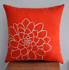 Huge variety of decorative pillow covers Home Design