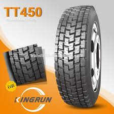 1200r24 Super Cargo Truck Tire Of Retread Truck Tire Of Semi Truck ... Doubleroad Quarry Tyre Price Retread Tread Light Truck Tyres From Malaysia Suppliers Michelin Launches Michelin X One Line Energy D Tire And Premold Chinese Whosale Cheap Dump Commercial Radial 700r16 750r16 Pirelli Launches Allterrain Replacement Light Truck Tire Tires Long Beach M Used New Treadwright Complete Set Of Average Hunter St Jude Regrooving Youtube Recapped Tires Should Be Banned Coinental Begins Production Tread Rubber