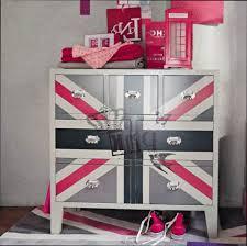 chambre des angleterre dcoration angleterre pour chambre stickers muraux decoration