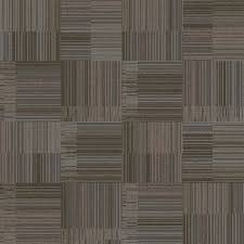 I Line Summary mercial Carpet Tile
