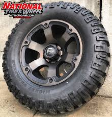 20X10 Fuel Offroad Beast Mounted Up To A 36X15.50R20 Mickey Thompson ... 2015 Ford F150 6 Bds Suspension Lift Kit W Fox Shocks Mickey Thompson Deegan 38 Tire Rc4wd Baja Mtz Tires For Hpi And Losi Fivet 37x1250r20lt Atz P3 Radial Mt90001949 Announces Wheel Line Onallcylinders 30555r2010 Tires Prices Tirefu 38x1550x20 Mtzs 20x12 Fuel Hostages Wheels Metal Series Mm366 900022577 19 Scale Rock Crawler 2 X2 Pro 4 17x9 Mt900024781 Special Invest In Good Shoes