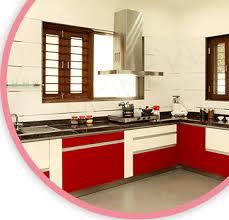 Modular Kitchen In Pune