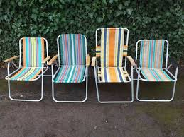 Four Retro Deck Chairs-striped Nylon Fabric & Metal Folding Frame For ... 90s Jtus Kolberg P08 Folding Chair For Tecno Set4 Barbmama Vintage Retro Ingmar Relling Folding Chair Set Of 2 1970 Retro Cosco Products All Steel Folding Chair Antique Linen Set Of 4 Slatted Chairs Picked Vintage Jjoe Kids Camping Pink Tape Trespass Eu Uncle Atom Youve Got To Know When Fold Em Alinum Lawnchair Marcello Cuneo Model Luisa Mobel Italia Set3 Funky Ding Nz Design Kitchen Vulcanlyric 1950s Otk For Sale At 1stdibs Qasynccom Turquoise
