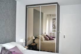 modèles de placards de chambre à coucher placards chambre sur mesure modele placard chambre a coucher
