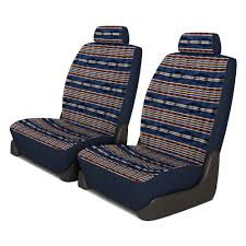 Dash Designs® - Southwest Sierra Custom Seat Covers - TRUCKiD.com Licensed Collegiate Custom Fit Seat Covers By Coverking Seatsaver Cover Southern Truck Outfitters Oe Fia Oe3826gray Nelson Equipment And Tweed Sharptruckcom Root One Six Off Road Saddleman Toyota Sienna 2018 Canvas Covercraft Hp Muscle Car Amazoncom Fh Group Fhcm217 2007 2013 Chevrolet Silverado Oe Semi Buff Moda Leatherette For Ram Trucks