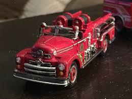 1958 Seagrave Fire Engine By Matchbox. | Terry Spirek | Flickr File0468 1937 Ford Seagrave Fire Truck 45530747jpg Wikimedia Apparatus Amercom Rear Mount Ladder Fdny 164 Scale Clifton Stock Photos Fire Truck Engine From The 1950s Dave_7 Four Trucks France Classiccarweeklynet 1988 Pumper Used Details Department Engine 1 Photo 1986 Just A Car Guy 1952 A Mayors Ride For Parades Image 2016 1125jpg Matchbox Cars Wiki