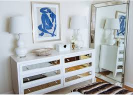 Z Gallerie Gunnar Dresser by Z Gallerie Bedroom Sets Bedroom Design Ideas