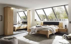 hochwertige möbel aus deutschland loddenkemper raumsysteme