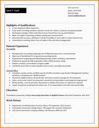 Functional Resume Template Microsoft Word Doc Download Free ... Acting Cv 101 Beginner Resume Example Template Skills Based Examples Free Functional Cv Professional Business Management Templates To Showcase Your Worksheet Good Conference Manager 28639 Westtexasrerdollzcom Best Social Worker Livecareer 66 Jobs In Chronological Order Iavaanorg Why Recruiters Hate The Format Jobscan Blog Listed By Type And Job What Is A The Writing Guide Rg