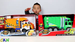 Garbage Trucks Toys Unboxing And Playing With Jelly Beans Ckn ... Durapack Python Residential Automated Sideload Garbage Trucks Heil Bwp Ad Agency In Utah Advertising Action Some Towns Are Videotaping Residents Streams American Private Garbage Truck Crashes Climb Nyc Spurring Call For New The Top 15 Coolest Truck Toys For Sale In 2017 And Which Is New Kann Side Load Youtube Unboxing And Playing With Jelly Beans Ckn City Opens Facility To Power Trash With Cleaner Fuel Dangerous Trash Trucks Still On The Road Medium Duty Work Info Report All Should Have Lifesaving Beautiful Dump Dumping Clipart 2018 Ogahealthcom Fast Lane Light Sound Green Toysrus