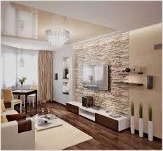 wohnzimmer einrichten grau design wohnzimmermöbel ideen