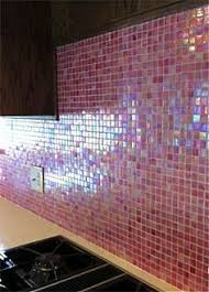 smart tiles 10 20 in x 9 10 in peel and stick mosaic decorative