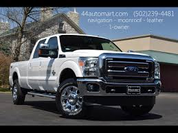 Used Ford F-350 Super Duty For Sale Louisville, KY - CarGurus Gasoline Ford F150 King Ranch In Kentucky For Sale Used Cars On Bucket Trucks Boom 1ftfw1ef3bfa32405 2011 Black Ford Super On In Ky 1979 Classics For Autotrader 2017 Oxmoor Raptor Focus Rs St Mustang 50 Sale 1ftrf12227kc11872 2007 Red Louisville Bardstown 40004 Bourbon Trail Motors 2016 Spherdsville 40165 44 Auto Louisville 40220 Craig And Landreth New At Dempewolf Henderson Autocom 1ftrx18w12kb99987 2002 White Walton Top Lincoln