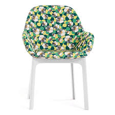 Clap Chair (La Double J) By Kartell | Connox Elroy Right Arm Chair Cassina Hill House 1 By Charles R Mackintosh 1902 Designer Visu Chair Wood Base Ergonomic And Functional Vitra Beville Plastic Chair Armchair Ronan Erwan Broullec Best Rated In Automotive Seat Covers Accsories Helpful Wing Back Slipcover Ideas All Modern Rocking Chairs Bellow Press Latest Editions Of Business Fniture The 10 Camping 2019 Camp4 Desk Alternatives Review Geek Bohemiana Buy Online India Lounge Maximum Comfort Relaxation Ikea Catalog 2014 Banidea Brochure Issuu