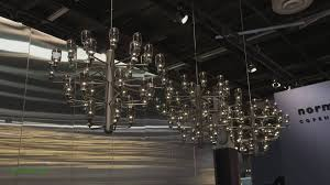 Inspirational Lovely Modern Dining Room Chandeliers for dining Room