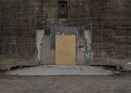 Fondos de pantalla templo oscuro calle abstracto Minimalismo