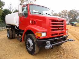 1998 FORD LOUISVILLE WATER TRUCK, VIN/SN:1FDXN80F6WVA15547 - S/A ... 1998 Ford Louisville Water Truck Vinsn1fdxn80f6wva15547 Sa Aeromax Ltla 9000 1995 22000 Gst For Sale At Truck Flat Top Ford Louisville Pointwest Asset Procurement L9000 Tractor Parts Wrecking Lt9513 113 Dump Truck Item Dv9555 S 9 000 Junk Mail 1997 Tri Axle Flatbed Crane By Arthur For Sale 360 View Of Dump 3d Model Hum3d Store Lseries Wikipedia