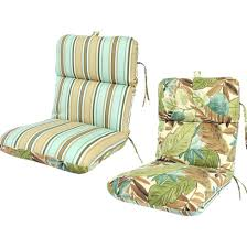 Patio Cushion Sets Walmart by Patio Ideas Ikea Patio Chair Pads Walmart Patio Chair Cushions