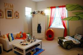 Two Year Old Bedroom Ideas 18