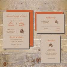 Wedding Invitations 795 Best Images On Pinterest