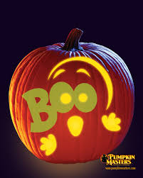 Pumpkin Masters Watermelon Carving Kit by Boo