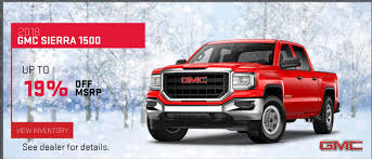 WV Buick, Chevrolet, GMC Dealer - Bob Robinson Chevrolet Buick GMC ...