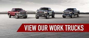 100 Best Plow Truck Fairfields Is THE Buick GMC Dealer For Keene South New Hampshire