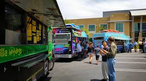 Schneider Electric Software Automation Success: Fun At Work: Food ... Best Of Tamarindo Health Foods That Make You Feel Good And Where Bivenido Food Truck Wednesday Looking For Food Trucks Amazoncom Flautirriko Tarugos Tamarind Candy Sticks 50 Orange County Organic Mexican Apple Covered With Tamarindo Youtube Ding Review El Querubin Truck Los Pepes Home Facebook Restaurant Costa Rica Travel Guide Takoz Mod Mex San Jose Trucks Roaming Hunger Denver On A Spit A Blog The Sogoodonotthat Diners Driveins Drives Grillin Chillin Huli