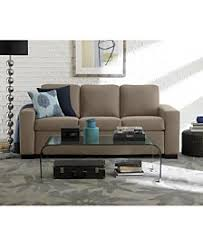 Macys Kenton Sofa Bed by Sofa Bed Shop Couch Beds Online Macy U0027s