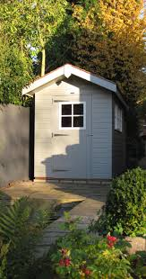 Cheap 6 X 8 Wooden Sheds by 6 X 8 Superior Shed With Apex Roof U0026 Lizard Valtti Paint Ref 76