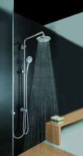 Perrin And Rowe Faucets Toronto by 18 Best Axor Montreux Images On Pinterest Bathroom Faucets