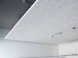 plafond de bois buscar con akustikdecke