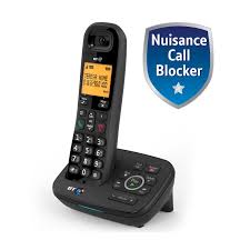BT 1700 Nuisance Call Blocker Home Phone - LiGo.co.uk Gigaset A510ip Cordless Voip Phone Datacomms Plus Ltd Bt Quantum 5320 Ip Voice Over Voip Free Polycom Vvx 310 Skype For Business Edition 2200461019 10 Best Uk Providers Jan 2018 Systems Guide Ws620 Wireless Bt8500 Enhanced Call Blocker Home Twin Amazonco E3phone Box With And Wifi Test Report Le E3 Cheap Phone Calls Via Internet Voip Yealink Siemes Grip System 1000 Without Answer Machine Ligo Bt2600 Dect Black