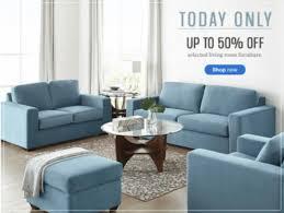 sears canada furniture living room centerfieldbar com