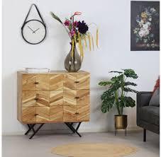 sideboard für dein wohnzimmer kaufen gratis versand